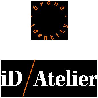 iD Atelier Logo